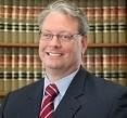 Attorney Chad McGowan
