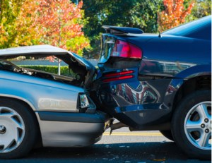 Rock Hill SC Auto Accident Attorney