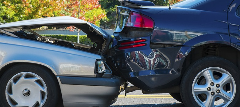 South Carolina Car Accident Lawyers