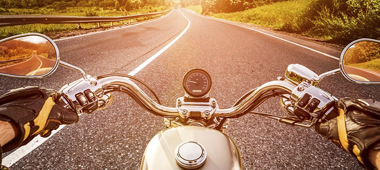 South Carolina Motorcycle Accident Attorneys