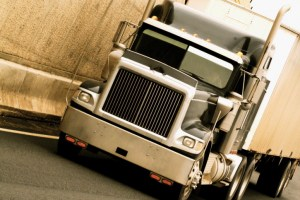 Big Rig Truck Accidents in South Carolina