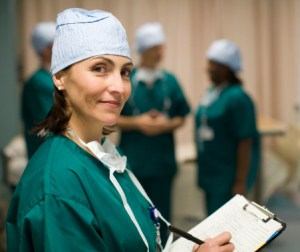Debate Over Docs Working Long Hours Questions Quality of Care