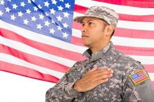 Proposed Legislation Would Boost Veterans' Involvement in Federal Infrastructure Projects