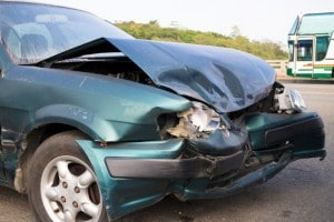 Georgetown SC Car Accident Lawyers