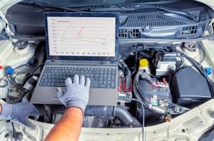 get-your-vehicle-inspected-asap-after-a-serious-crash