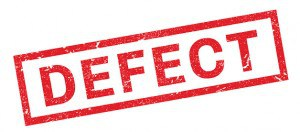 Defective Products and Class Action Lawsuits