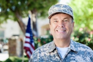 H.R. 1215 Hurts Veterans and the Values They Swore to Protect