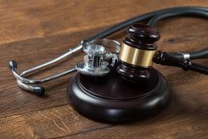 Johnny Felder and Steve Welch Obtain $1.1 Million Medical Malpractice Verdict against Self Regional Medical Center, Dr. Mark Robirds, and Greenwood Internal Medicine, LLC