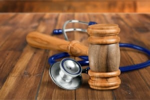 Which Medical Specialists Get Sued for Medical Malpractice the Most?