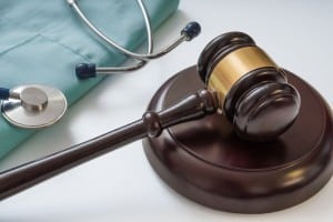 Medical Malpractice Claims for Sepsis-Related Kidney Injuries