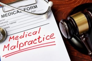 Laboratory Testing Errors Can Lead to Claims of Medical Malpractice