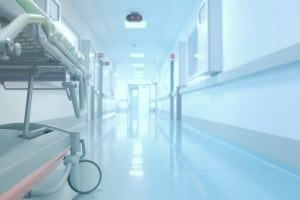 Learn More about the Mycobacteria Outbreak at Roper Hospital