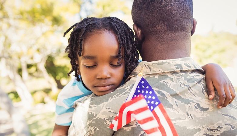 Veterans Affairs Errors