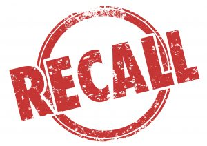 Why Are My Heart and Blood Pressure Medications Being Recalled?