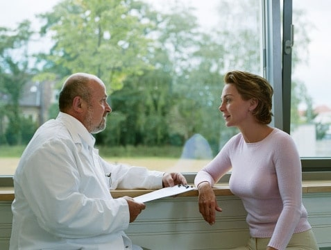 Poor Communication With Your Healthcare Provider Can Have